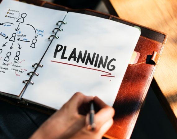 Plan ahead! If you want to change positions, you should be preparing to resign and take the first steps.