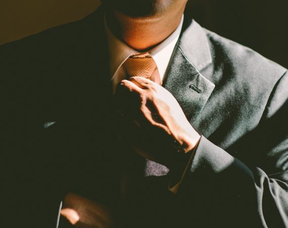 Your reputation matters to a hiring firm. A lot.
