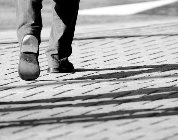 Take it one step at a time in your career. Don't jump the gun and move to another company.