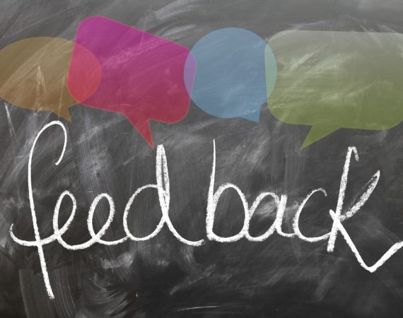 Feedback creates growth. As an investment banking recruiter, please let me know how my content is doing.