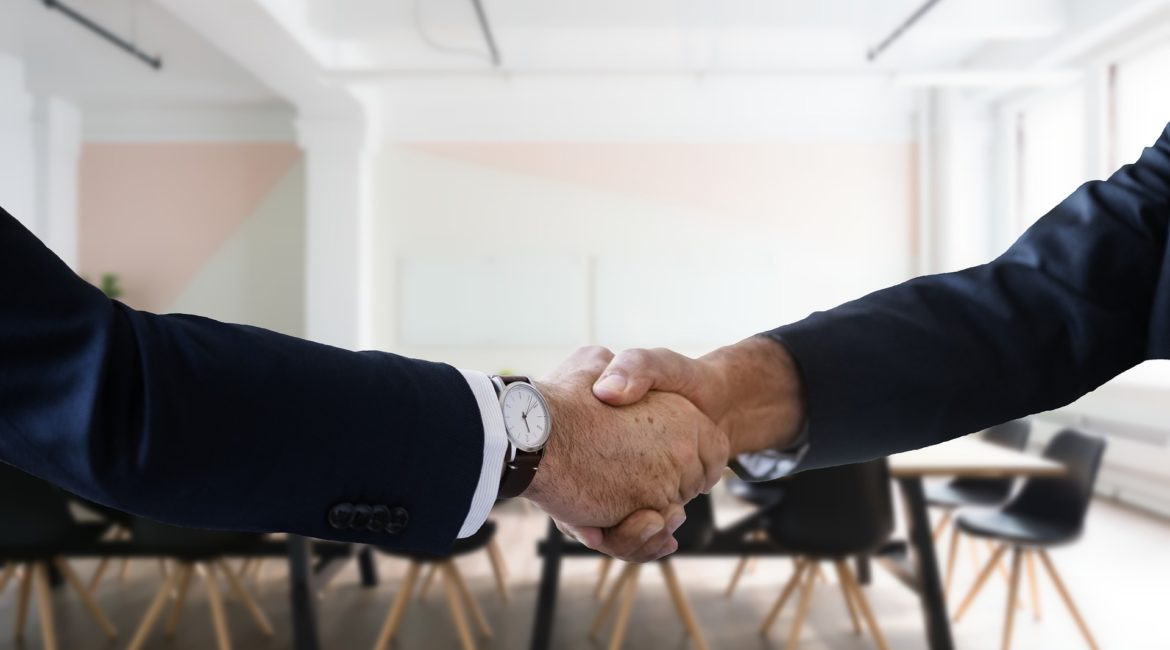 Be mindful about how you select your next firm like executive search firms. Here are a few tips!