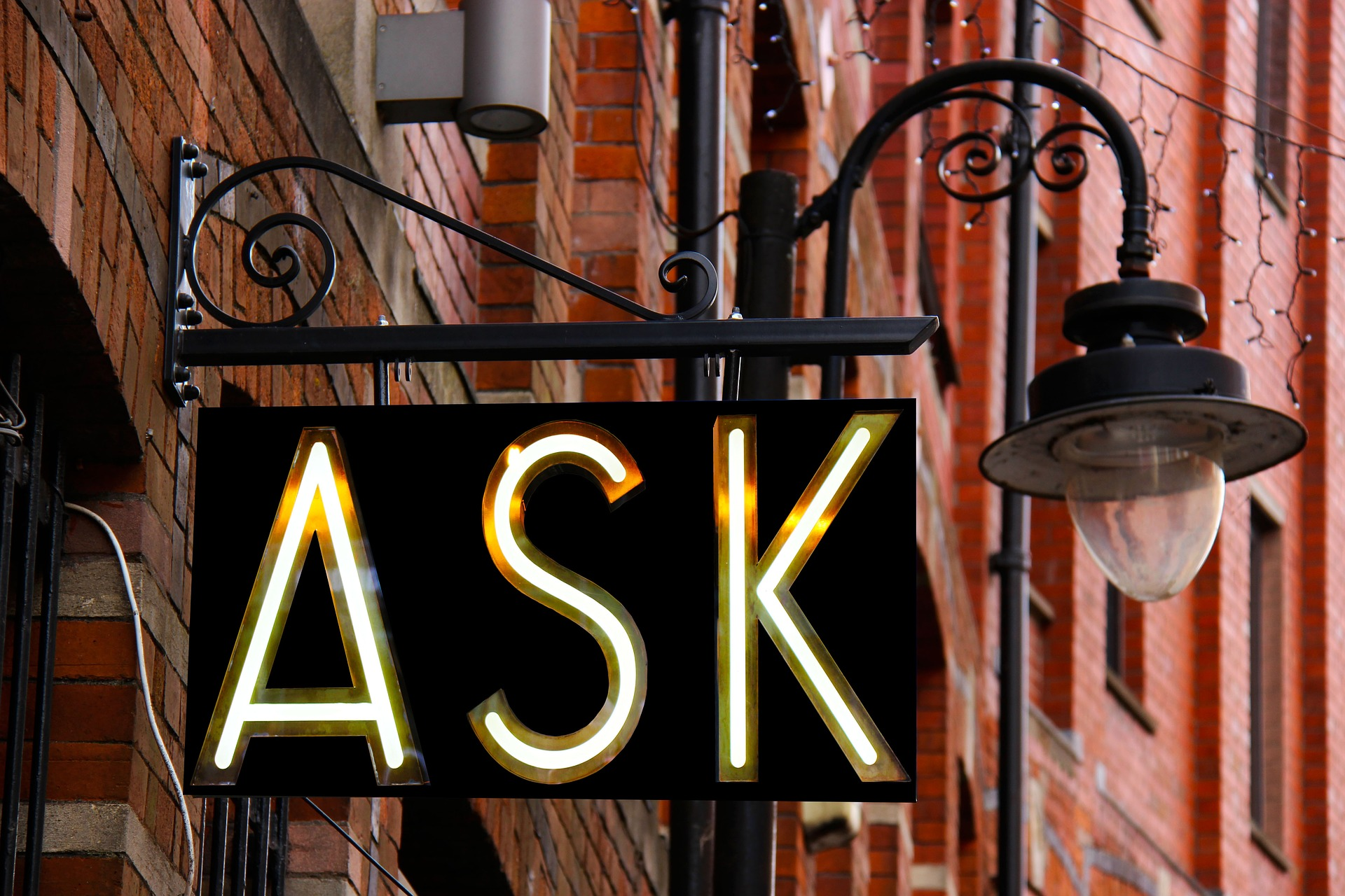 15 Key Interview Questions To Ask Prospective Employers