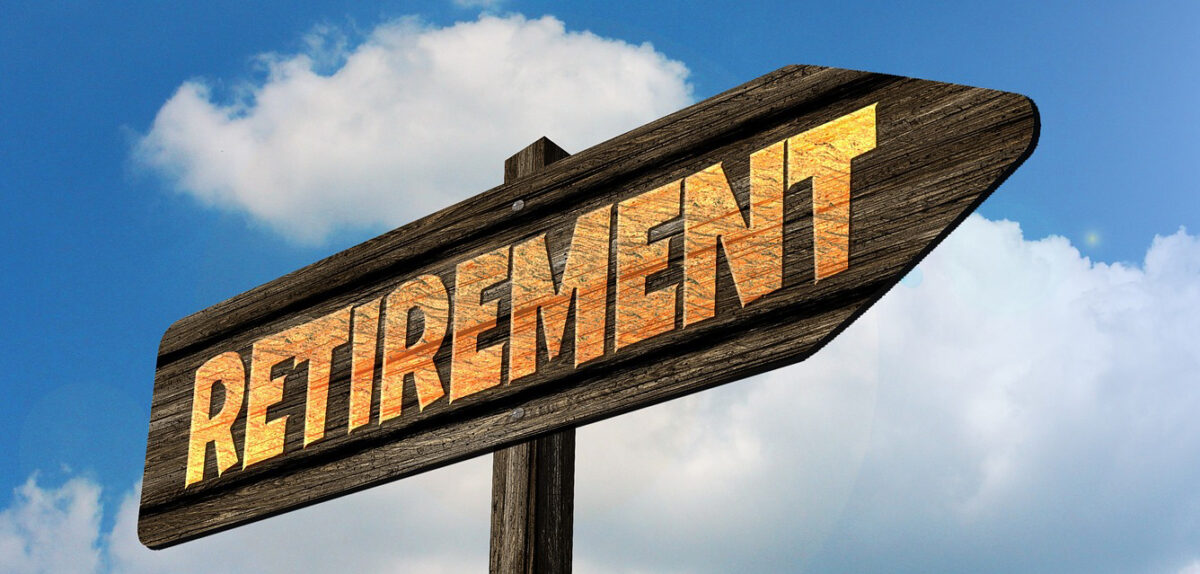 Is It Time To Get Back In The Game After Early Retirement?